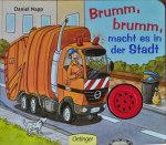 Brumm_brumm_macht_es_in_der_stadt