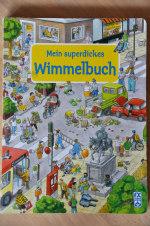Mein_superdickes_Wimmelbuch