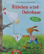 Ruebchen_wird_Osterhase