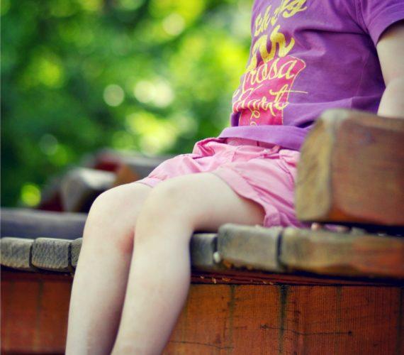 Eifersucht - Wenn das Kind die Mama nicht teilen möchte