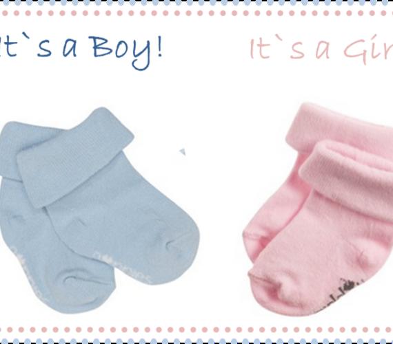 Test_Junge_oder_maedchen_baby_schwangerschaft