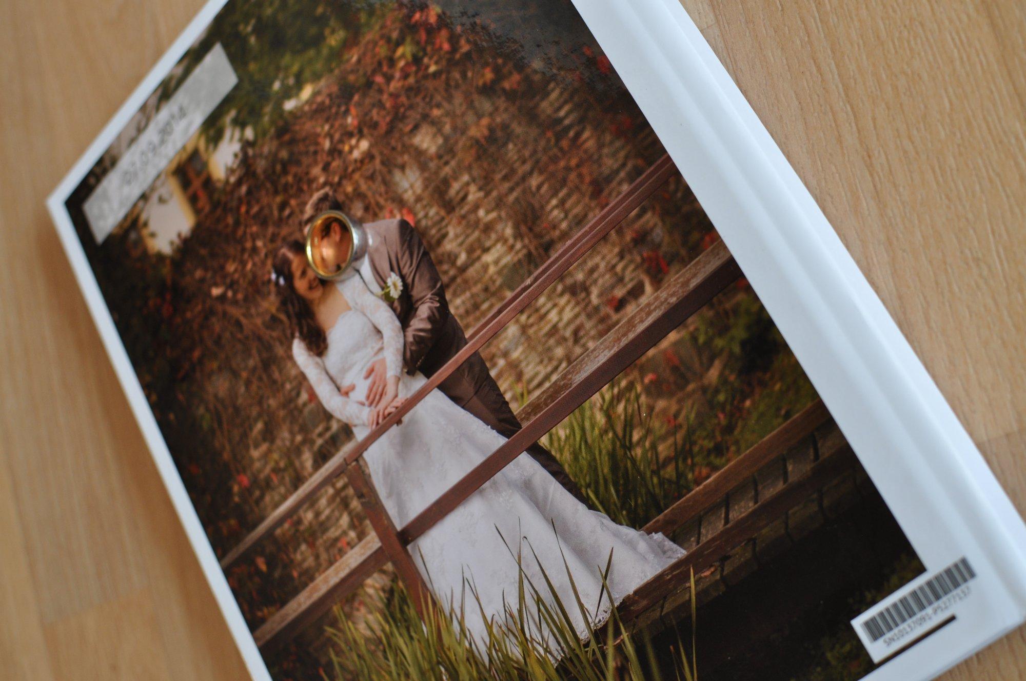 Fotobuch_Hochzeit