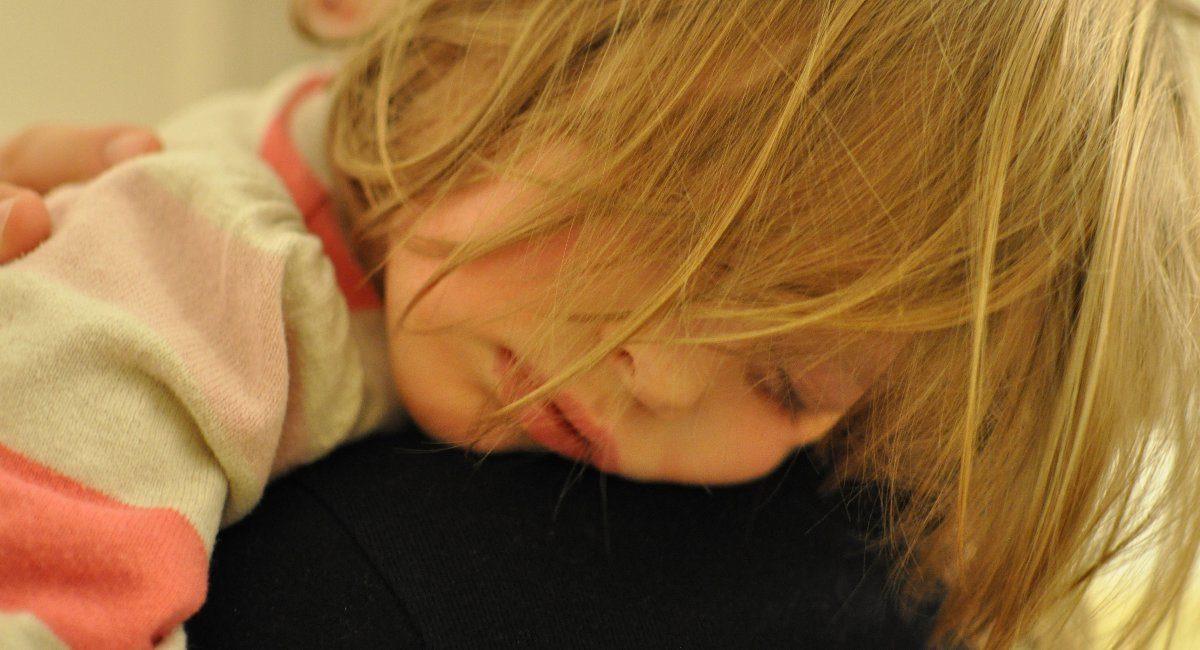 Selbstbestimmt Schlafen