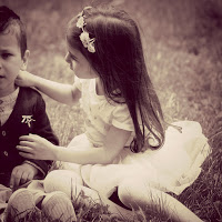 Empathie bei Kindern Entwicklung