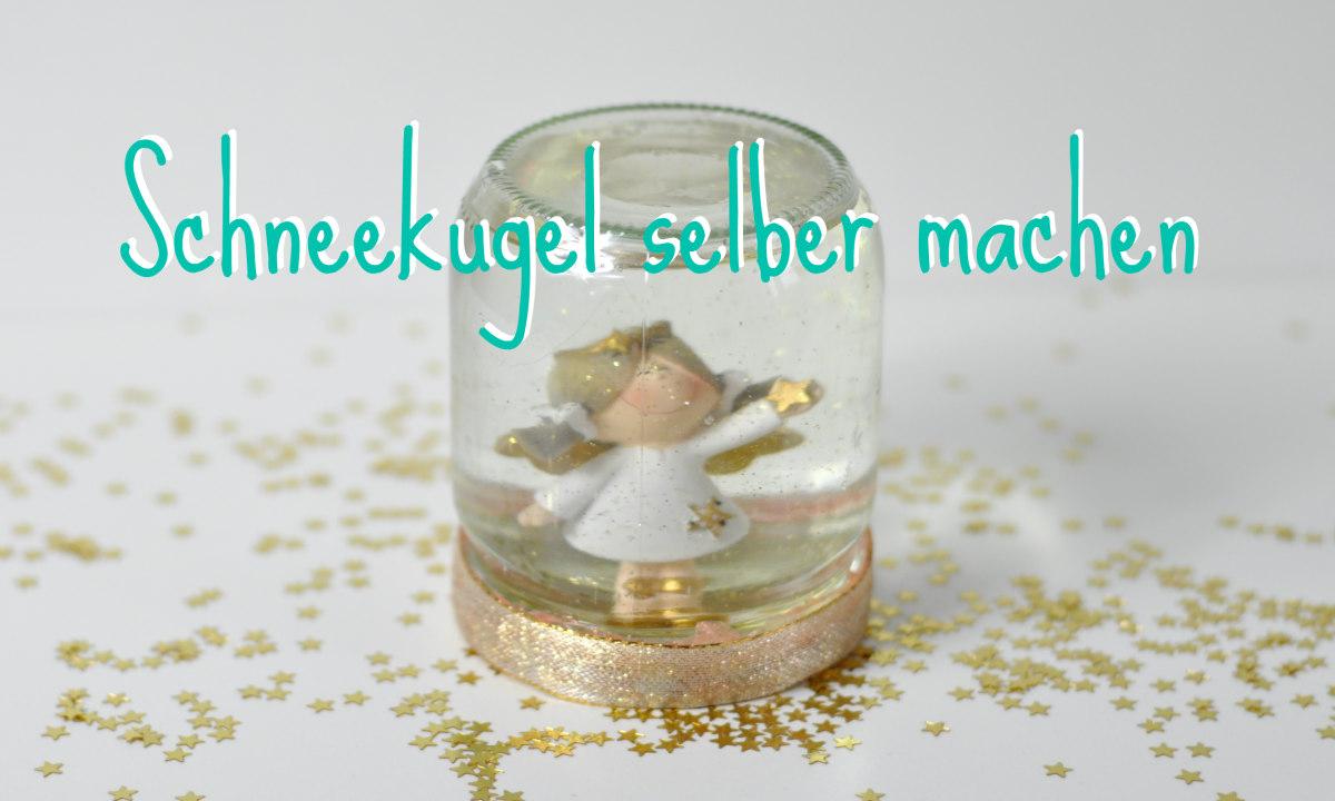 schneekugel_selber_machen_diy_glitzerkugel
