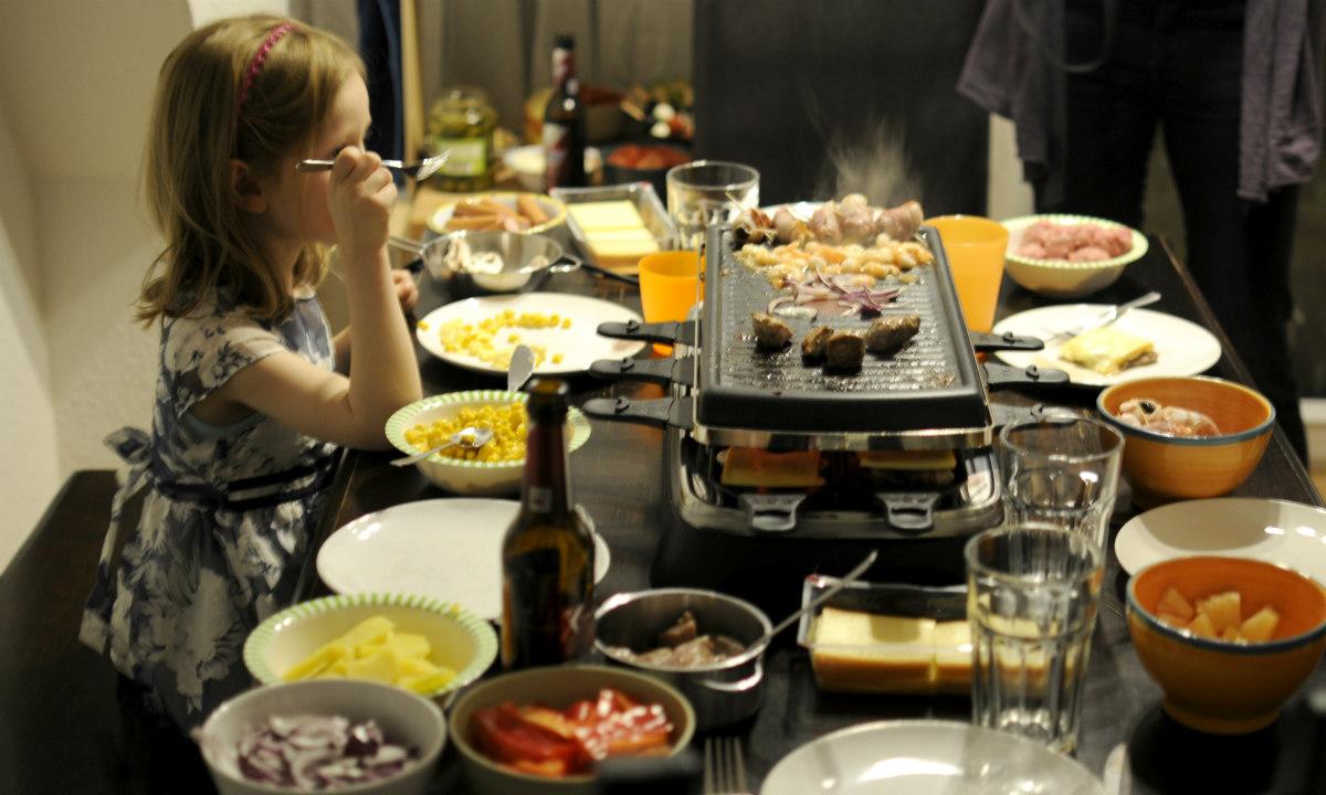 raclette_silvester