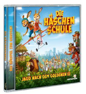 Hörspiel_Haeschenschuule_Ostern_Geschenkidee