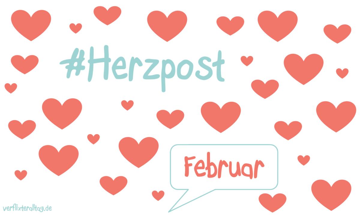 Eure LLieblings-Blog-Beiträge des Monats Februar