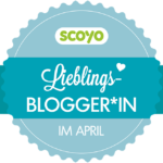 siegel-scoyo-lieblinge-blogger-april