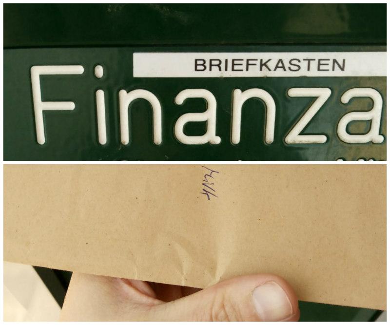 4_Steuererklaerung_abgeben_Finanzamt