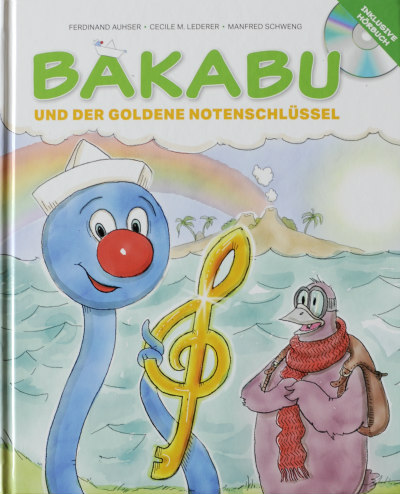 Bakabu_frontal_klein
