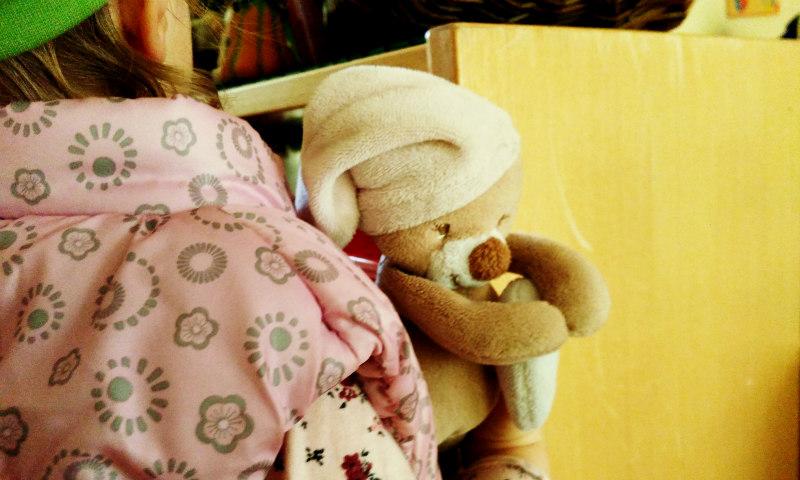5_Kuscheltier_Baby_Kindergarten