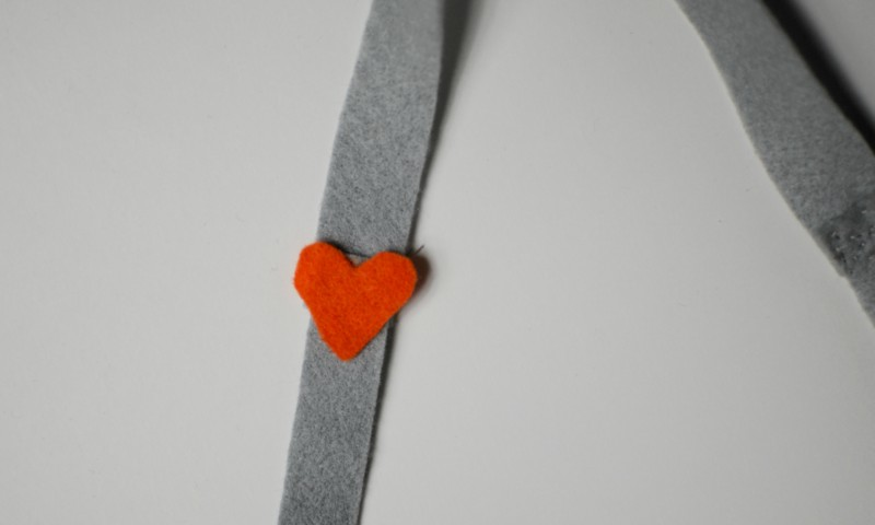Filztasche_Aufhaengung_Herz
