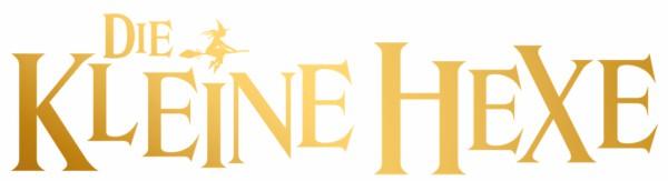 Die_kleine_Hexe_Logo