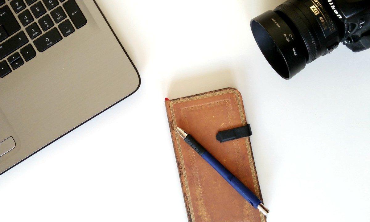 Bin ich eine gute Bloggerin?