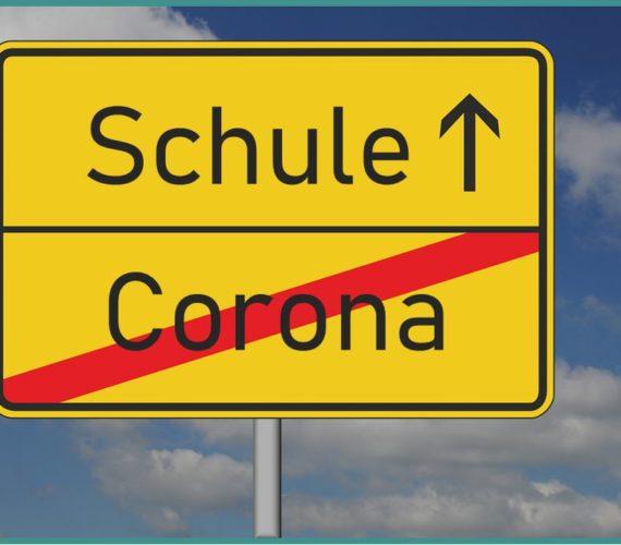 Wie geht es nach Corona in der Schule weiter?